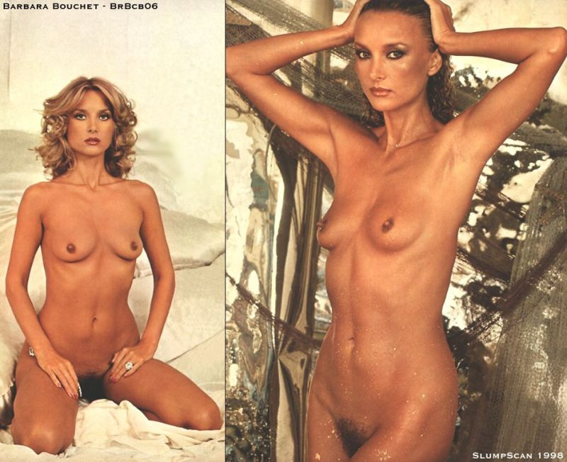 http://pictures.platinum-celebs.com/barbara-bouchet-nude-photo.jpg