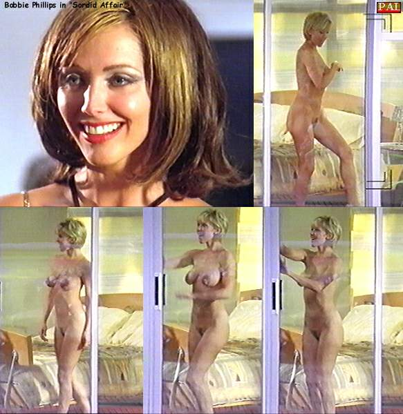 http://pictures.platinum-celebs.com/bobbie-phillips-nude-photo.jpg