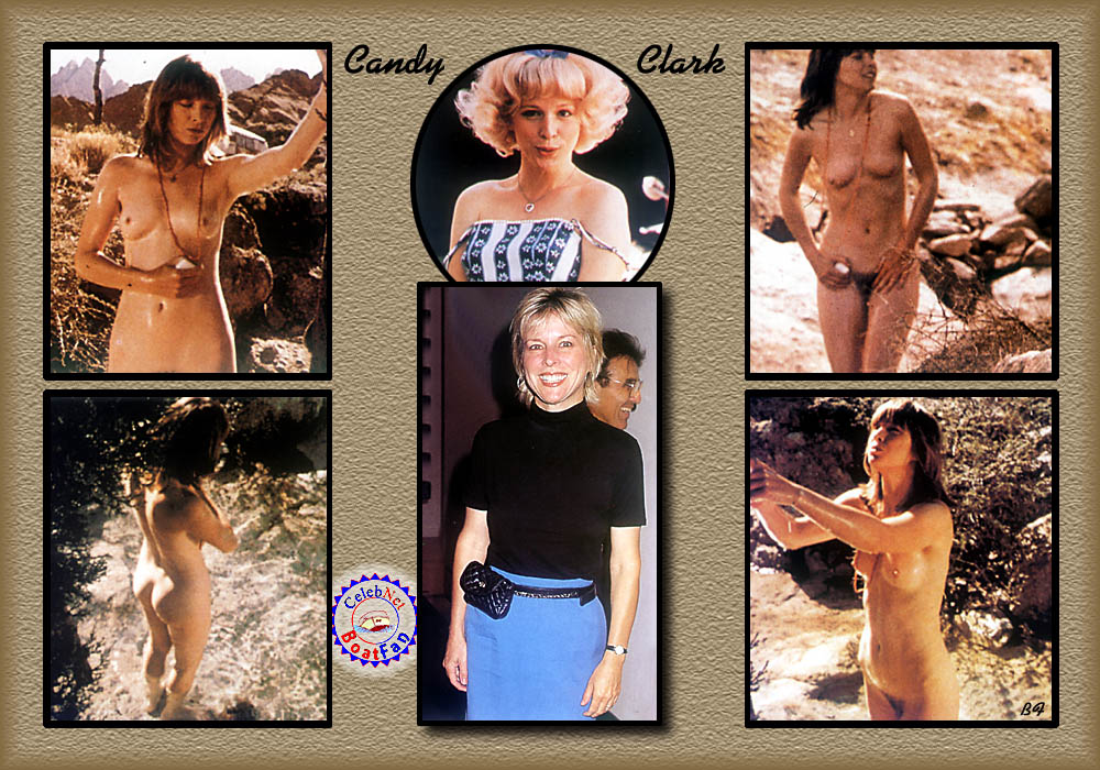 http://pictures.platinum-celebs.com/candy-clark-nude-photo.jpg