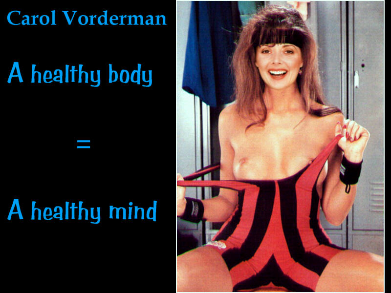 http://pictures.platinum-celebs.com/carol-vorderman-nude-photo.jpg