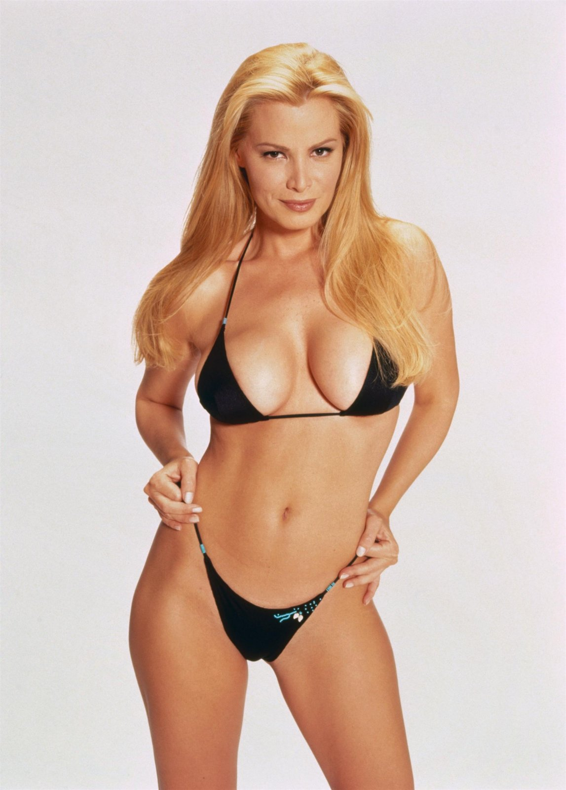 pictures of cindy margolis nude