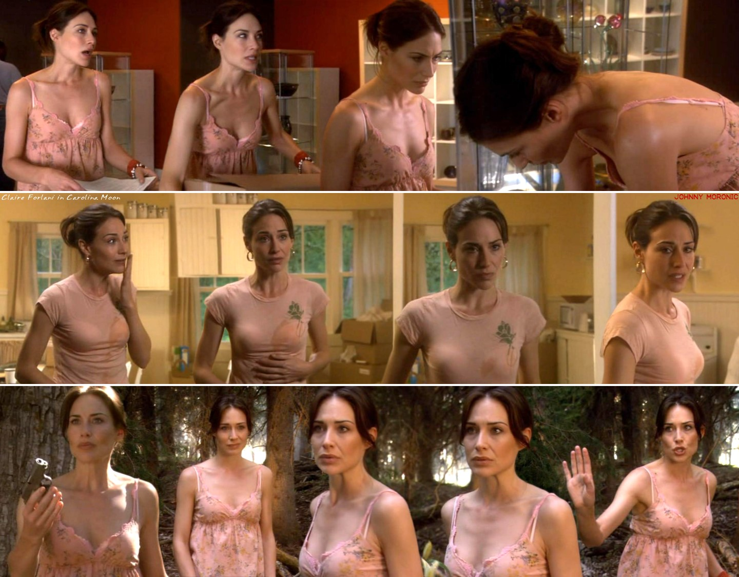 Claire Forlani Naked Pics Mobile Optimised Photo For Android Iphone