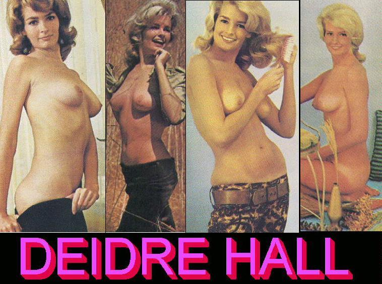 http://pictures.platinum-celebs.com/deidre-hall-nude-photo.jpg