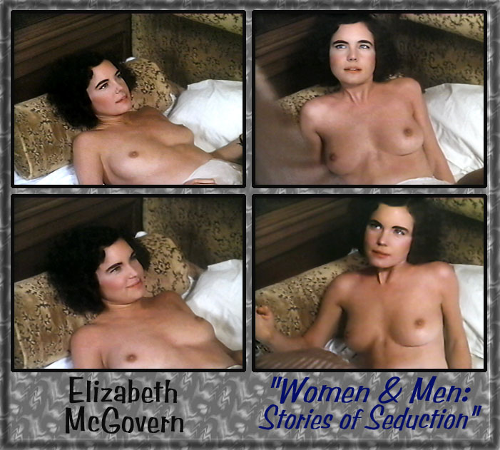 elizabeth-mcgovern-nude-pic-sexy-babes