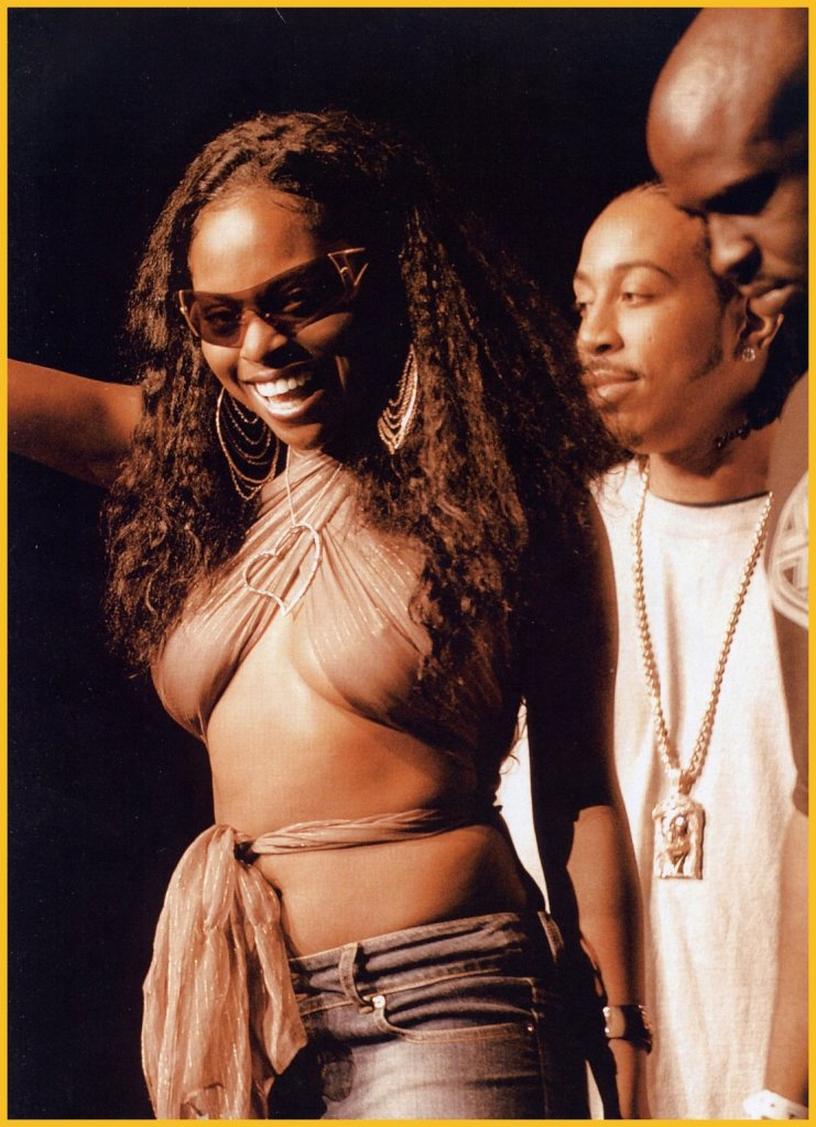 Rapper foxy brown nude pic, nasty anal creampie tube