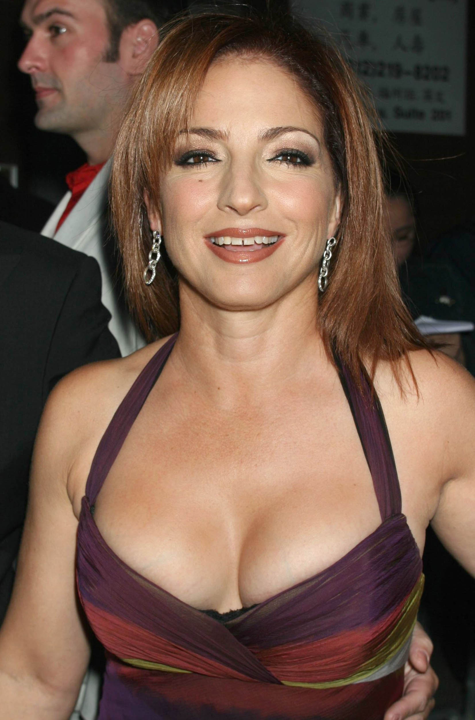 Sexy pictures of gloria estefan