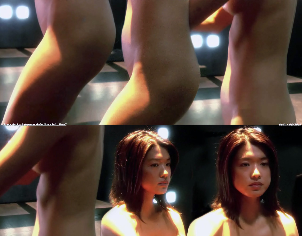 http://pictures.platinum-celebs.com/grace-park-nude-photo.jpg