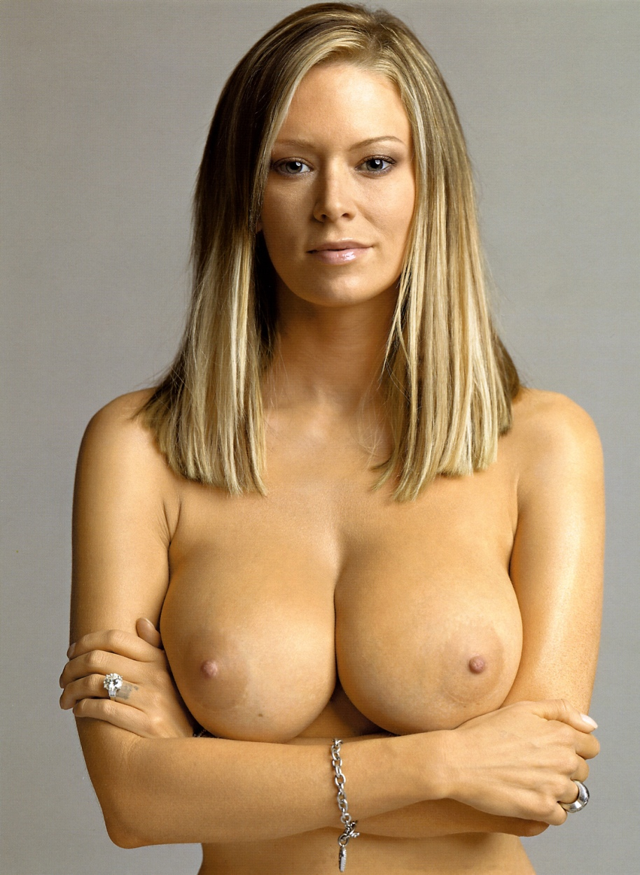 Jenna jameson naked pictures