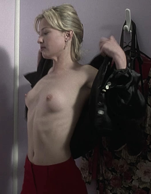 http://pictures.platinum-celebs.com/joey-lauren-adams-nude-photo.jpg