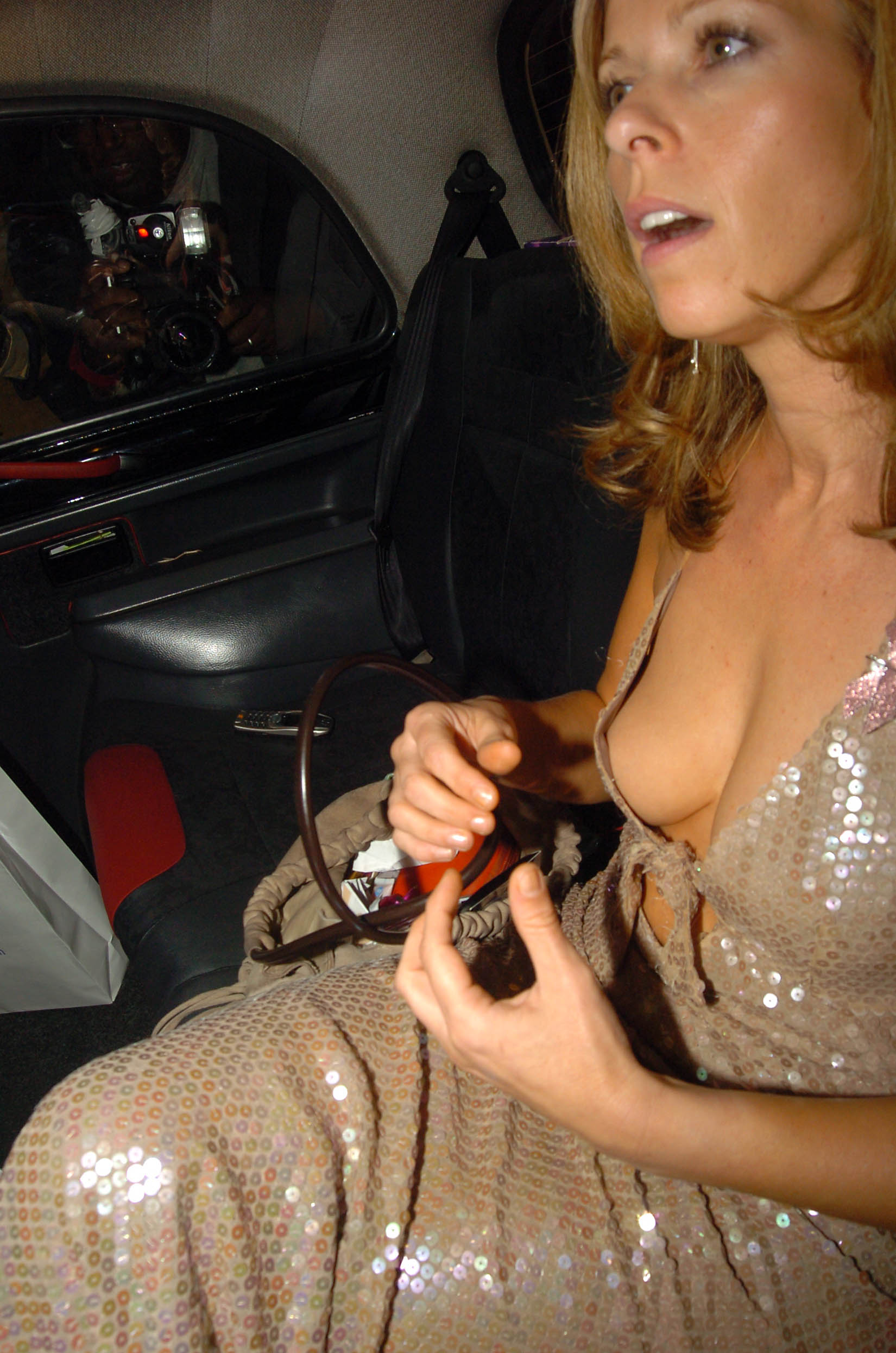 Penny smith upskirt mpegs