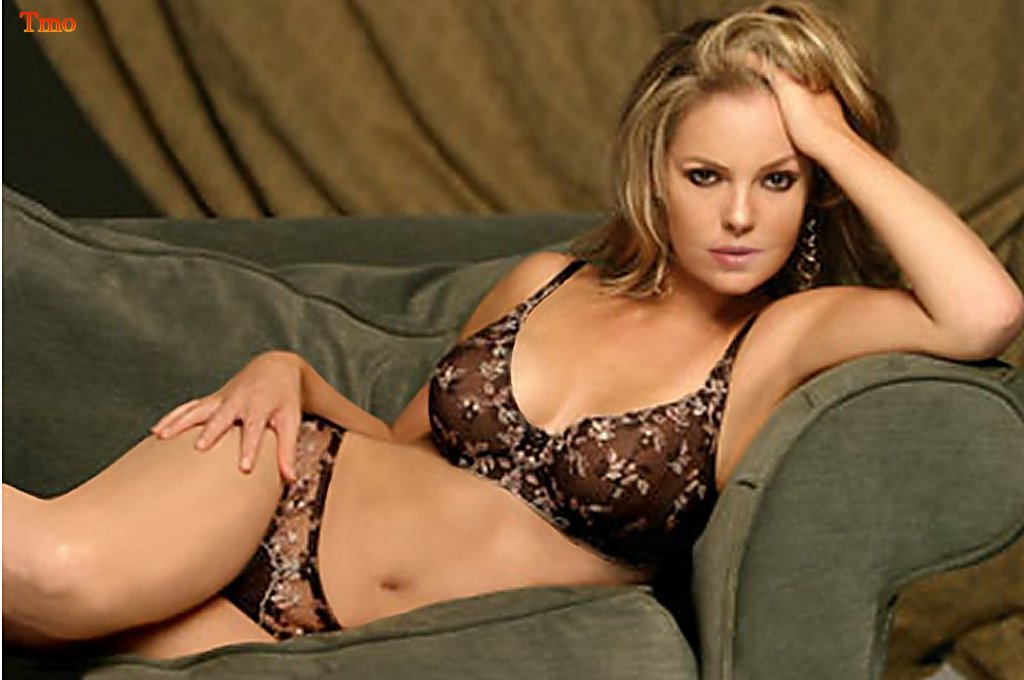 http://pictures.platinum-celebs.com/katherine-heigl-nude-photo.jpg