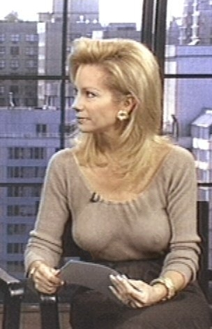 http://pictures.platinum-celebs.com/kathie-lee-gifford-nude-photo.jpg