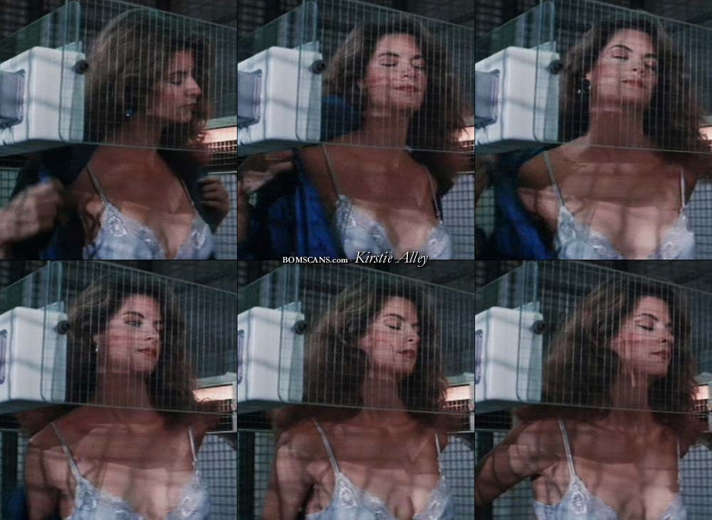 kirstie-alley-sex-scene-adult-breast-erotic-feeding