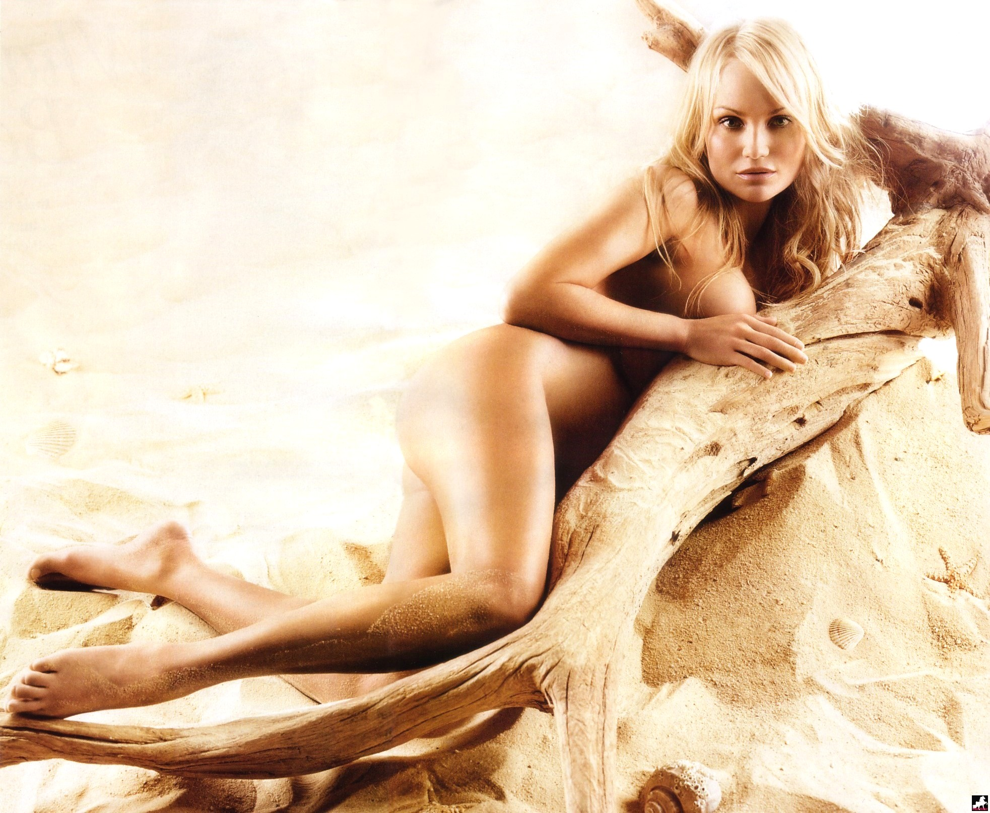 kristin chenoweth naked pictures