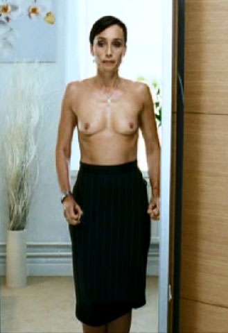 kristin scott thomas nude photo Lucy Becker Naked. Posted by Famous and Naked at 3/19/2012 03:05:00 AM