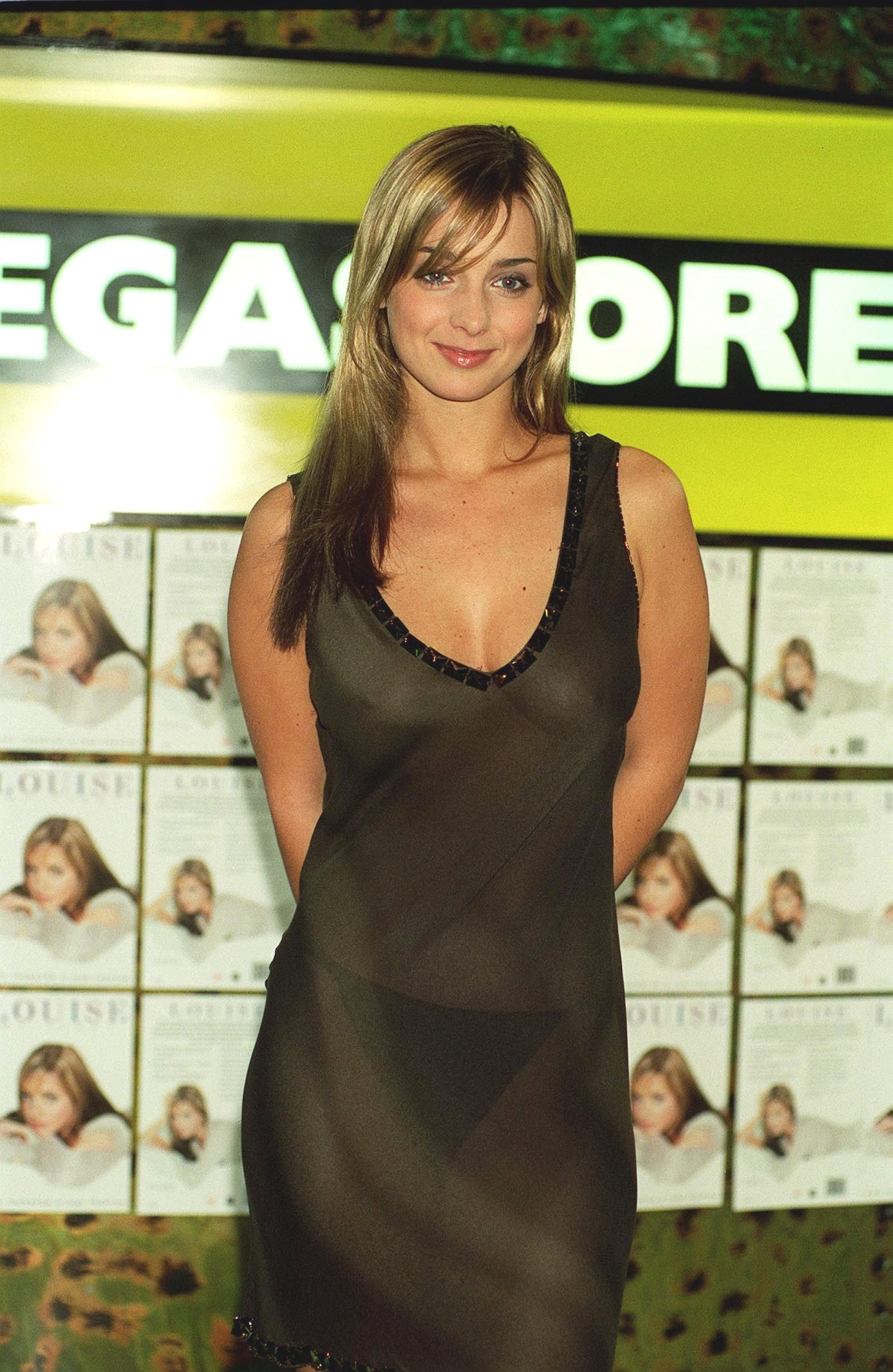 http://pictures.platinum-celebs.com/louise-redknapp-nude-photo.jpg