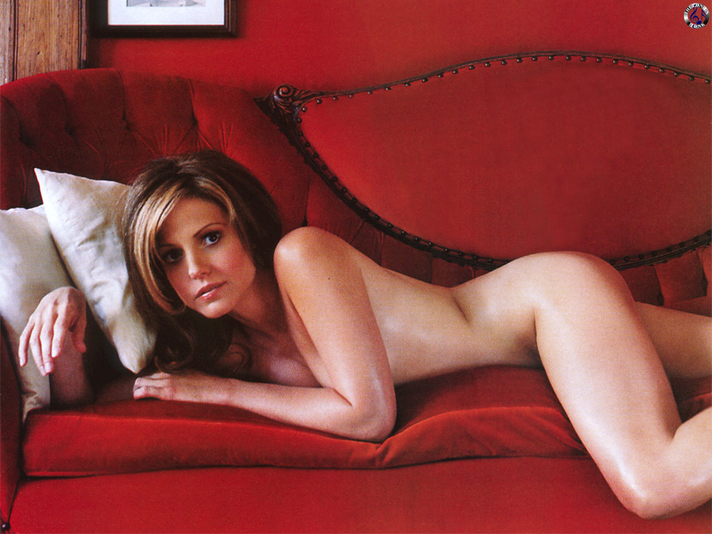 http://pictures.platinum-celebs.com/mary-louise-parker-nude-photo.jpg