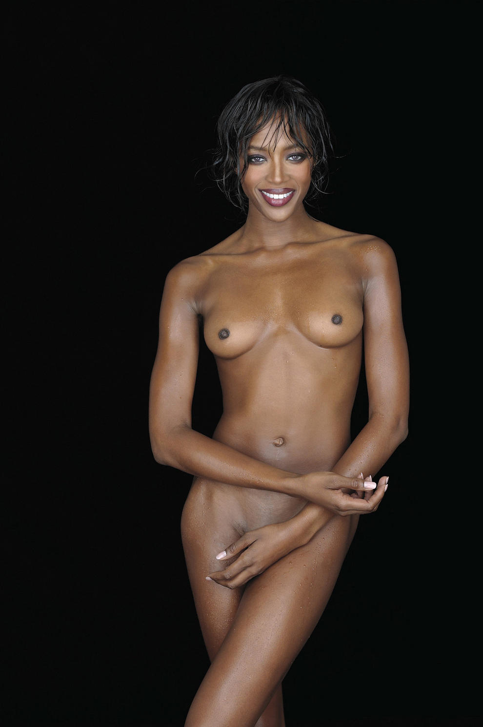 https://pictures.platinum-celebs.com/naomi-campbell-nude-photo.jpg