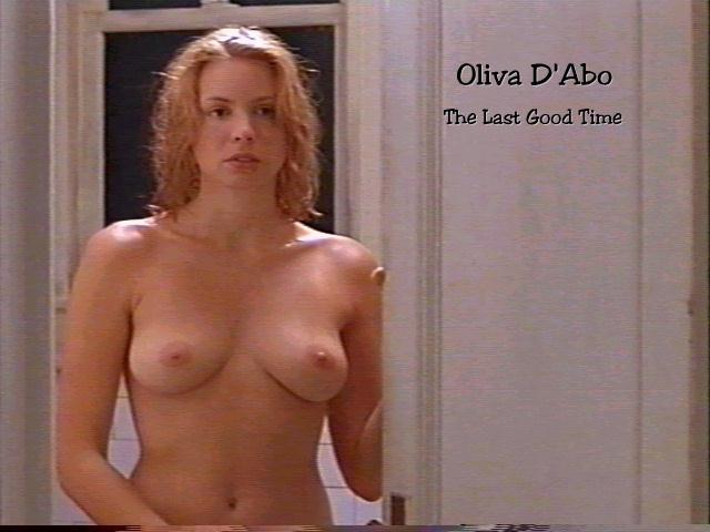https://pictures.platinum-celebs.com/olivia-d-abo-nude-photo.jpg