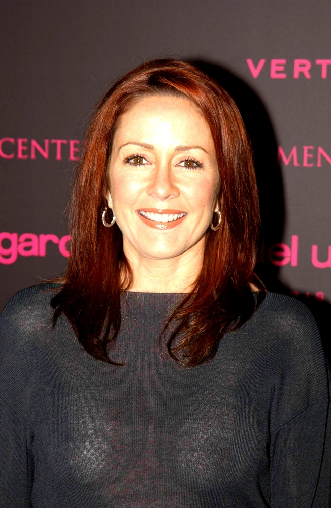 http://pictures.platinum-celebs.com/patricia-heaton-nude-photo.jpg