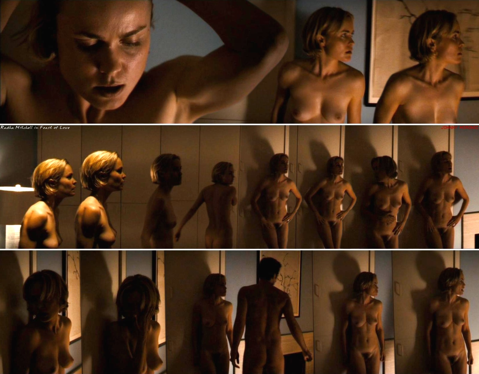 http://pictures.platinum-celebs.com/radha-mitchell-nude-photo.jpg