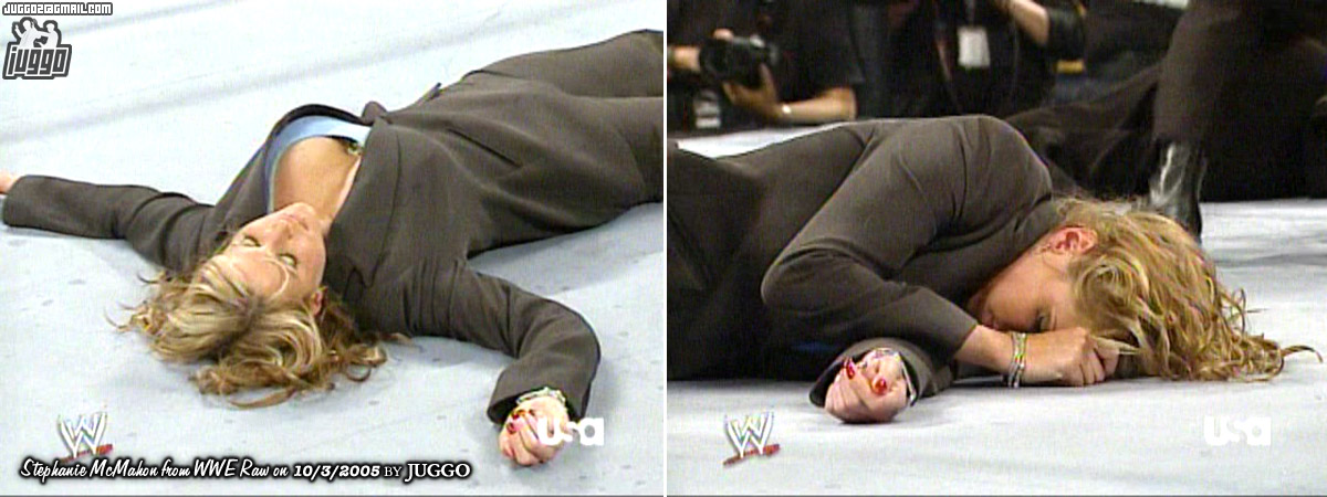 http://pictures.platinum-celebs.com/stephanie-mcmahon-nude-photo.jpg