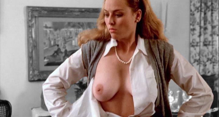 http://pictures.platinum-celebs.com/virginia-madsen-nude-photo.jpg